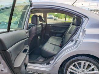 2012 Subaru Impreza 2.0i Limited 6 mo 6000 mile warranty Maple Grove, Minnesota 22