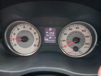 2012 Subaru Impreza 2.0i Limited 6 mo 6000 mile warranty Maple Grove, Minnesota 35
