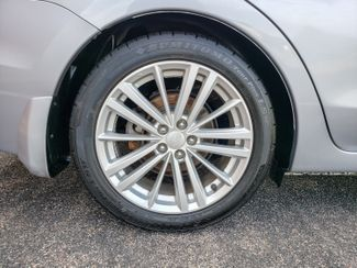 2012 Subaru Impreza 2.0i Limited 6 mo 6000 mile warranty Maple Grove, Minnesota 39