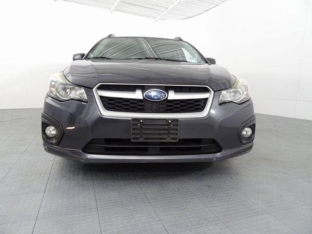 2012 Subaru Impreza 2.0i Sport Premium in McKinney, Texas 75070