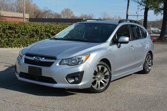 2012 Subaru Impreza 2.0i Sport Limited in Memphis Tennessee, 38128