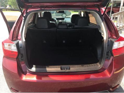 2012 Subaru Impreza 2.0i Limited   Myrtle Beach, South Carolina   Hudson Auto Sales in Myrtle Beach, South Carolina
