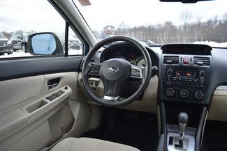 2012 Subaru Impreza 2.0i Premium Naugatuck, Connecticut 13