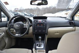 2012 Subaru Impreza 2.0i Premium Naugatuck, Connecticut 14
