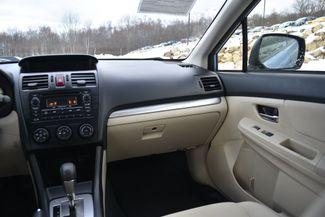 2012 Subaru Impreza 2.0i Premium Naugatuck, Connecticut 15