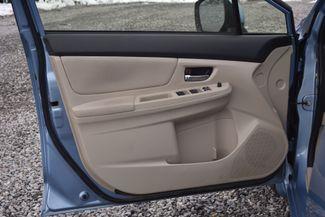 2012 Subaru Impreza 2.0i Premium Naugatuck, Connecticut 17