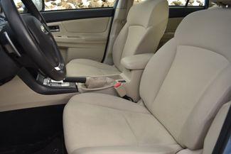 2012 Subaru Impreza 2.0i Premium Naugatuck, Connecticut 18