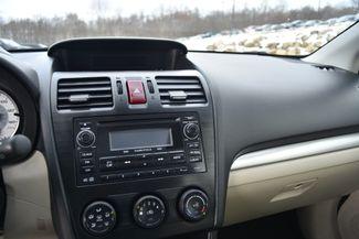 2012 Subaru Impreza 2.0i Premium Naugatuck, Connecticut 20