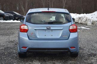 2012 Subaru Impreza 2.0i Premium Naugatuck, Connecticut 3