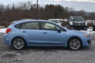 2012 Subaru Impreza 2.0i Premium Naugatuck, Connecticut 5