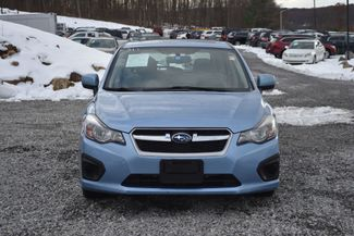 2012 Subaru Impreza 2.0i Premium Naugatuck, Connecticut 7