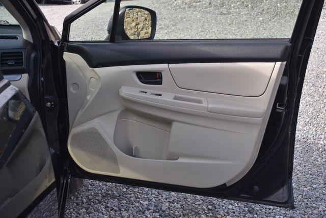 2012 Subaru Impreza Naugatuck, Connecticut 13