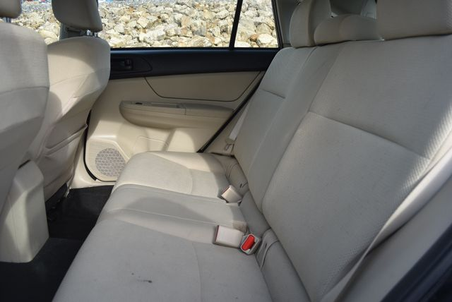2012 Subaru Impreza Naugatuck, Connecticut 17