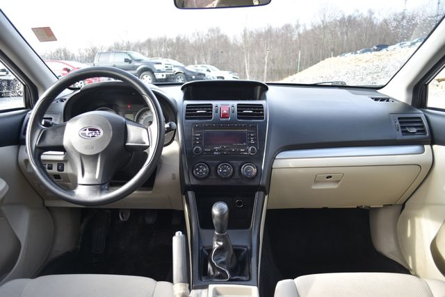 2012 Subaru Impreza Naugatuck, Connecticut 19