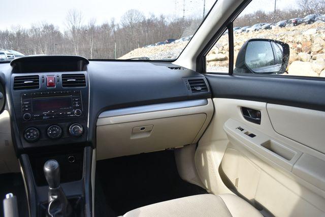 2012 Subaru Impreza Naugatuck, Connecticut 20
