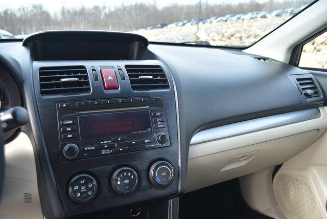 2012 Subaru Impreza Naugatuck, Connecticut 23