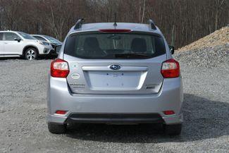 2012 Subaru Impreza 2.0i Sport Premium Naugatuck, Connecticut 3
