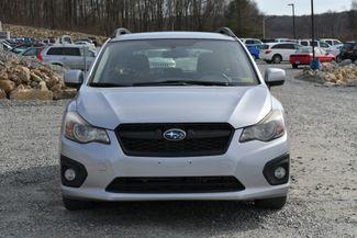 2012 Subaru Impreza 2.0i Sport Premium Naugatuck, Connecticut 7