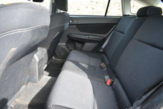 2012 Subaru Impreza 2.0i Sport Premium Naugatuck, Connecticut 8