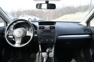 2012 Subaru Impreza 2.0i Sport Premium Naugatuck, Connecticut 9