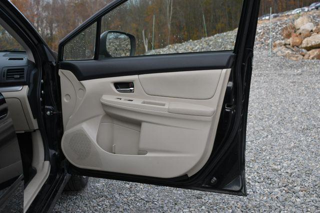 2012 Subaru Impreza 2.0i Limited Naugatuck, Connecticut 10