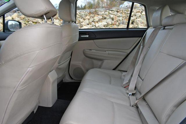 2012 Subaru Impreza 2.0i Limited Naugatuck, Connecticut 13