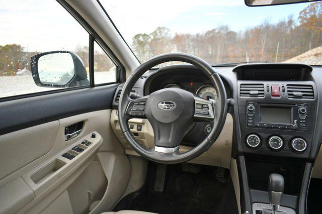 2012 Subaru Impreza 2.0i Limited Naugatuck, Connecticut 14