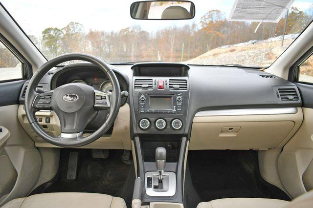 2012 Subaru Impreza 2.0i Limited Naugatuck, Connecticut 15