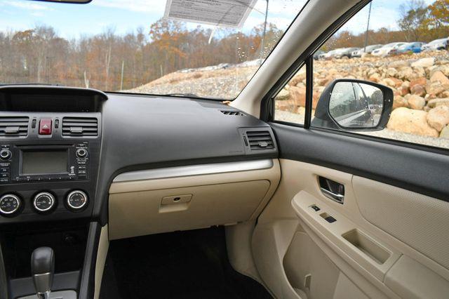 2012 Subaru Impreza 2.0i Limited Naugatuck, Connecticut 16