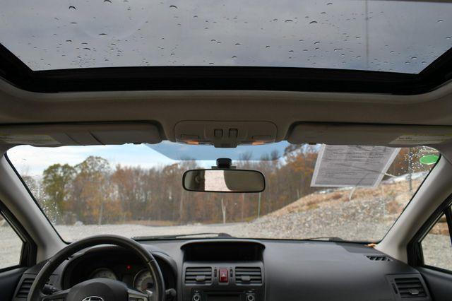 2012 Subaru Impreza 2.0i Limited Naugatuck, Connecticut 17