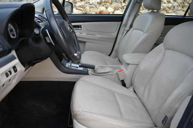 2012 Subaru Impreza 2.0i Limited Naugatuck, Connecticut 19