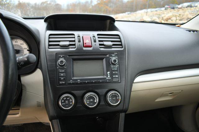2012 Subaru Impreza 2.0i Limited Naugatuck, Connecticut 21