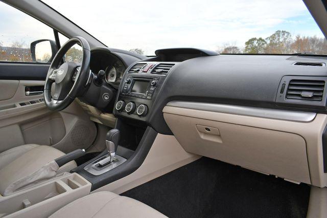 2012 Subaru Impreza 2.0i Limited Naugatuck, Connecticut 8