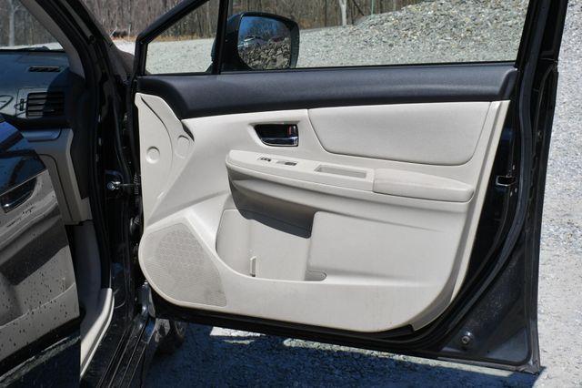 2012 Subaru Impreza 2.0i Sport Premium Naugatuck, Connecticut 10