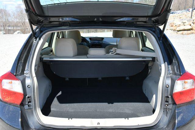 2012 Subaru Impreza 2.0i Sport Premium Naugatuck, Connecticut 12