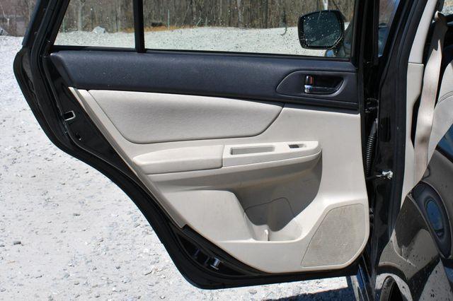 2012 Subaru Impreza 2.0i Sport Premium Naugatuck, Connecticut 13