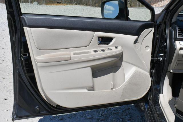 2012 Subaru Impreza 2.0i Sport Premium Naugatuck, Connecticut 14