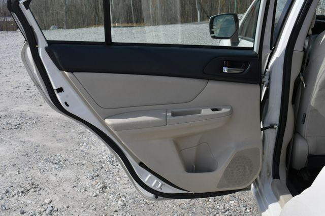 2012 Subaru Impreza 2.0i Premium Naugatuck, Connecticut 12