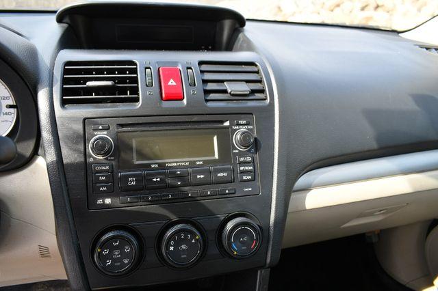 2012 Subaru Impreza 2.0i Premium Naugatuck, Connecticut 19