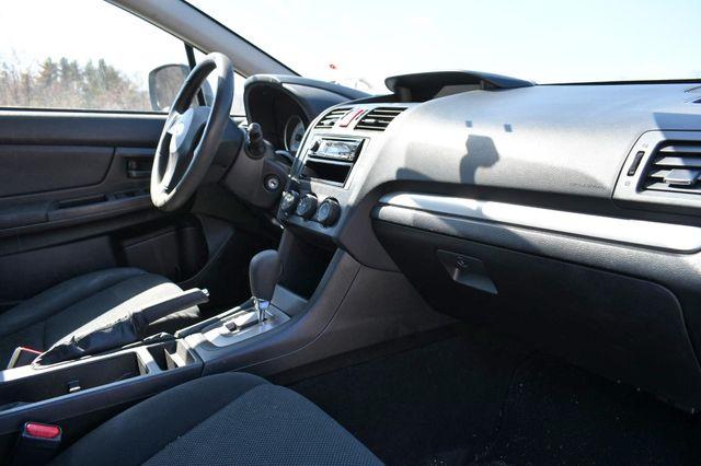 2012 Subaru Impreza 2.0i AWD Naugatuck, Connecticut 10