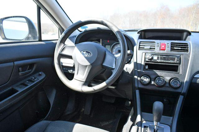2012 Subaru Impreza 2.0i AWD Naugatuck, Connecticut 11