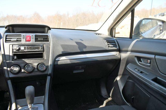 2012 Subaru Impreza 2.0i AWD Naugatuck, Connecticut 13