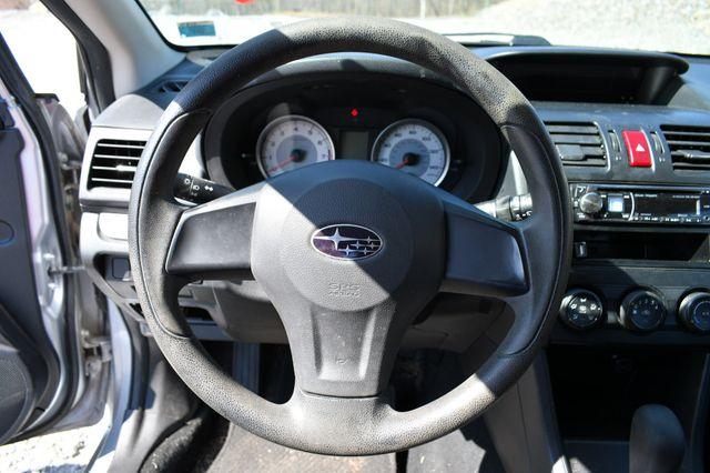 2012 Subaru Impreza 2.0i AWD Naugatuck, Connecticut 14