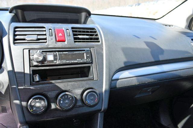 2012 Subaru Impreza 2.0i AWD Naugatuck, Connecticut 15