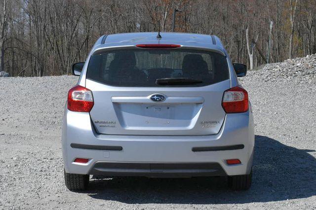 2012 Subaru Impreza 2.0i AWD Naugatuck, Connecticut 5