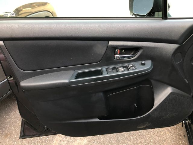 2012 Subaru Impreza 2.0i Sport Limited Osseo, Minnesota 14