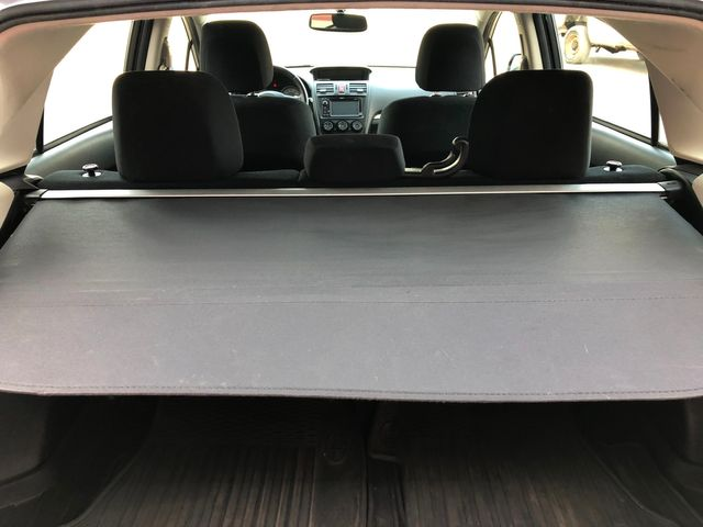 2012 Subaru Impreza 2.0i Sport Limited Osseo, Minnesota 30