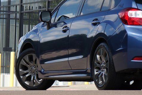 2012 Subaru Impreza 2.0i Sport Premium | Plano, TX | Carrick's Autos in Plano, TX