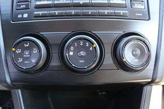 2012 Subaru Impreza 20i Premium  city PA  Carmix Auto Sales  in Shavertown, PA