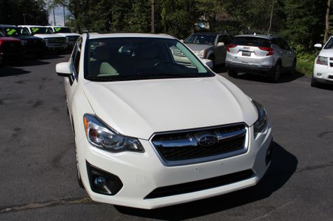 2012 Subaru Impreza 2.0i Premium in Shavertown